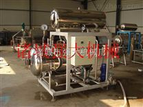 药品杀菌锅、700型电气两用水循环杀菌锅、灭菌釜、灭菌罐