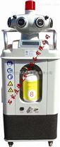 过氧化氢灭菌器消毒机