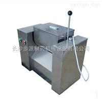小型槽型混合机|、实验室混合机、CH槽型混合机