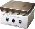 99-1大功率磁力加热搅拌器价格