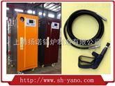 扬诺牌12KW小型电蒸汽清洗机