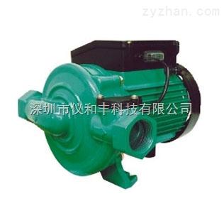 600e-空气能热水器专用增压循环泵产品出售