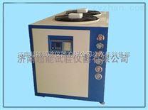 山東模具專用冷水機,注塑模具冷水機