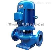 棗莊臥式管道離心泵|棗莊鍋爐熱水泵