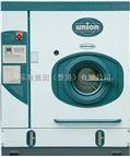 商业干洗机|商业干洗机|进口商用干洗机