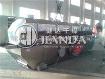 聚苯乙烯烘干机
