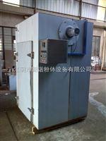 供应热风循环烘箱  中草药烘干机  中药材烘干机