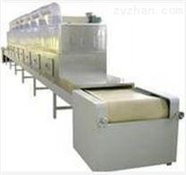 供應大型臥式混合機/臥式雙軸攪拌機/生產線