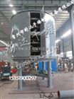 PLG-14*2200盘式连续干燥机