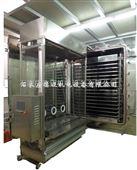 冻干机进出料隔离屏障厂家