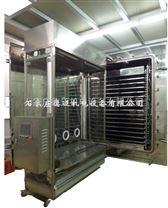 凍干機進出料隔離屏障廠家