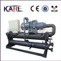 工业冷水机 螺杆机