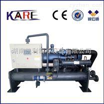 螺杆式工业冷水机组,湖南螺杆式冷水机生产厂家