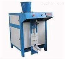 供應干粉攪拌機 多功能干粉混合機 砂漿生產線