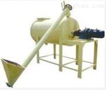 CH10小型干粉混合機 低速混合機特價直銷