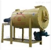实验室干粉混合机 干粉混合机设备 2014东阳价格Z实惠