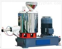 粉體高速混合機,ZGH型立式高速混合機