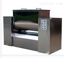 槽型混合机 小型槽型混合机