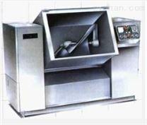 CH系列臥式槽型混合機