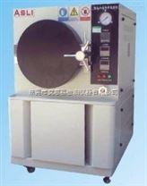 臨安HAST高溫高壓蒸煮儀 PCT高壓加速老化試驗箱