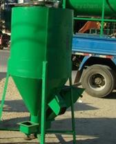 气动搅拌机涂装线搅拌机防爆搅拌器