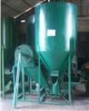 IBC桶用氣動攪拌機