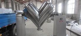 双轴加湿搅拌机|双轴加湿搅拌机节能环保