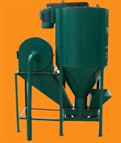 两项电饲料粉碎搅拌机价格 小型自吸式玉米粉碎搅拌机怎么卖