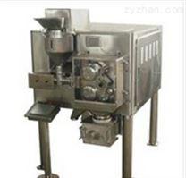 XZL-250旋转制粒机 制药颗粒机 制剂机械