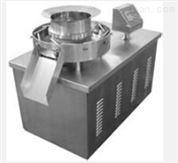 供应鸡精制粒设备-ZL旋转制粒机-造粒机-颗粒机-挤压成粒设备