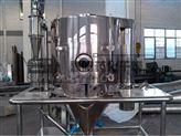 PG-L-5-高速离心喷雾干燥机 小型实验喷雾干燥机 药用喷雾