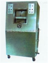DHX-1.多功能洗瓶甩水機