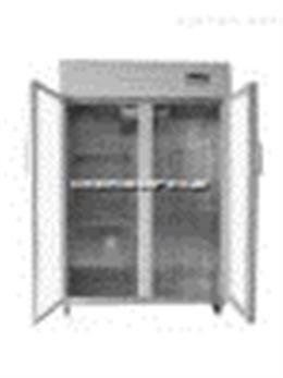 SL-3数控层析冷柜
