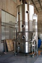 粉体物料搅拌式烘干机 制粒机 高效沸腾制粒机