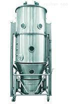 供應:FL-3型沸騰制粒機
