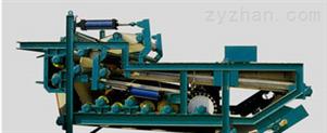 供應污水壓濾機、板框壓濾機、隔膜壓濾