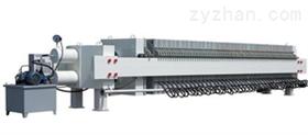 供应隔膜压滤机,隔膜压榨压滤机