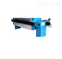 供应JY立式全自动压滤机(图)