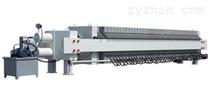 供应压滤机、杭州压滤机