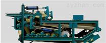 昆明压滤机,皮革污水处理专用压滤机、昆明过滤机