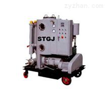 供应上海液压隔膜板框压滤机、液压隔膜板框式压滤机