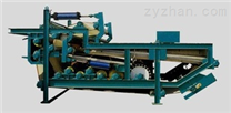 供应630型厢式压滤机,污泥处理设备,污泥压滤机