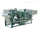 【厂家直销】小型千斤顶厢式压滤机 增强聚丙烯材质压滤机