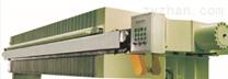 500系列自動液壓壓濾機
