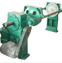衡水宏運廂式隔膜壓濾機,各種型