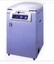 YM75A 压力灭菌器