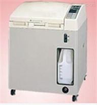 温控型手提式蒸汽灭菌器 移位式