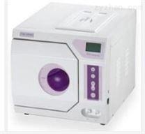 YM50AI立式蒸汽灭菌器,高压灭菌锅