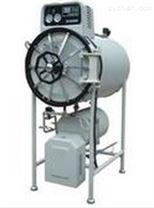 XFH-30MA电热式压力蒸汽灭菌器