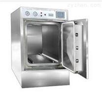 XFS-30MA电热压力蒸汽灭菌器|灭菌器制造商